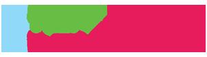 Teen Entrepreneur Logo