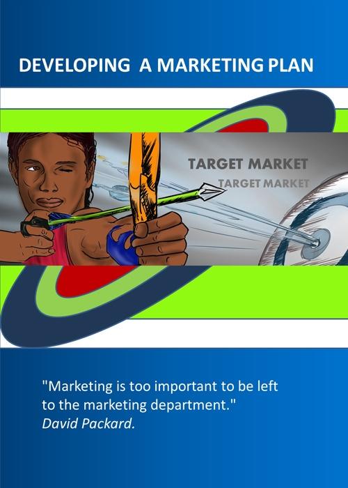Developing-a-Marketing-Plan
