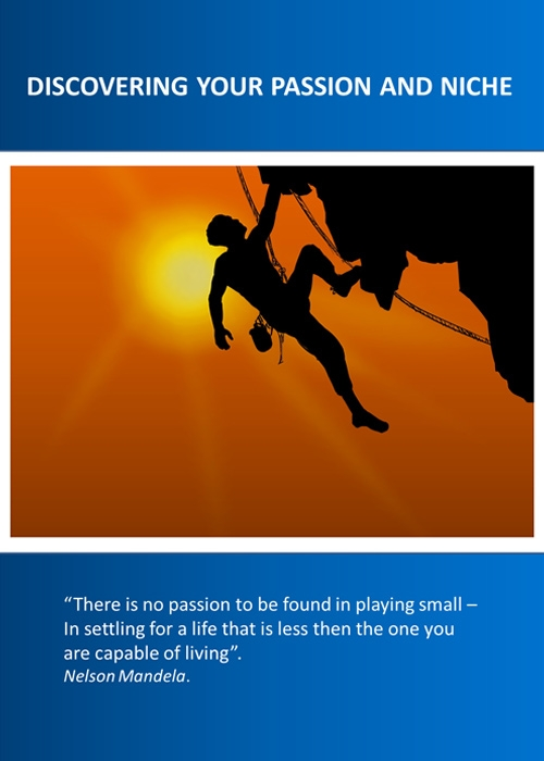 Discovering-your-passion