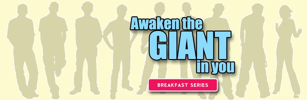 Awaken-The-Giant-Breakfast