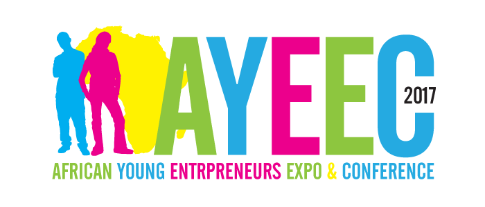 African Young Entrepreneurs Expo and Conference