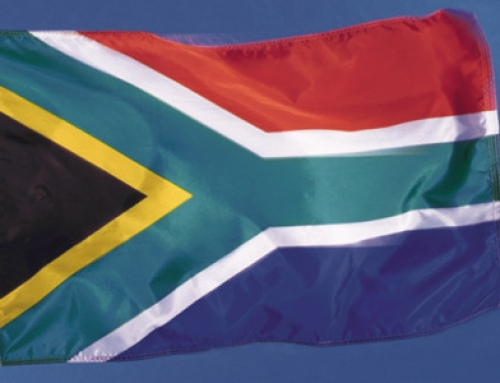 Equal opportunities for the Youth of South Africa – How much has changed since 1994?