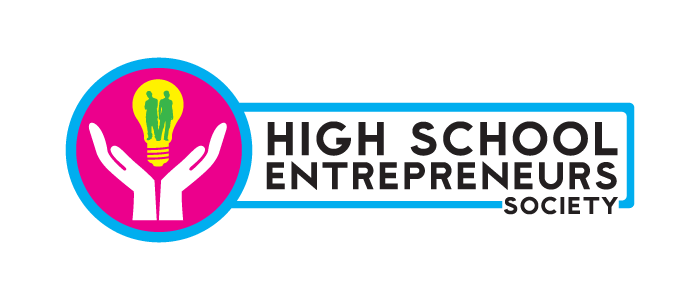 High School Entrepreneurs Society