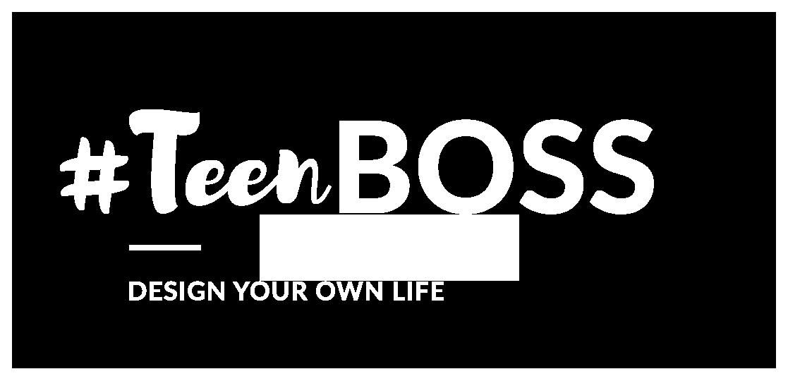 TeenBoss
