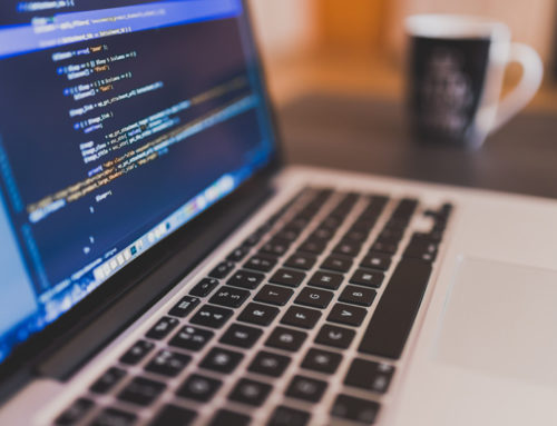 Software to Inspire Your Start Up