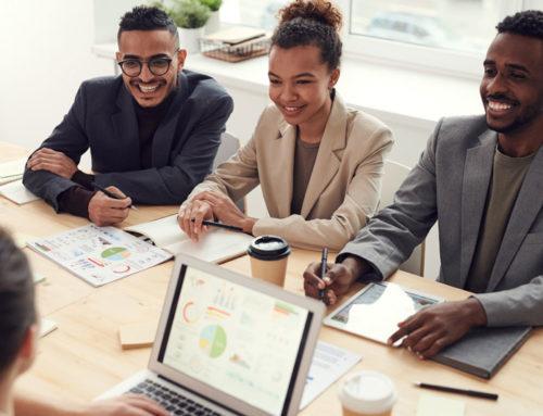 Top Tips For New Entrepreneurs