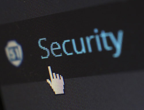 Why Cyber Security Needs to be a Priority in 2020