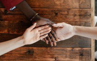 social needs | foundation of entrepreneurship