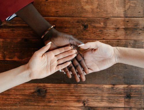Social needs | The Foundation of entrepreneurship