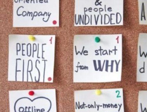 How to Avoid the Pitfalls of Entrepreneurship