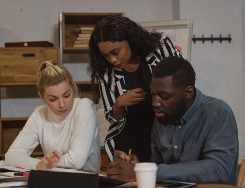 Virtual Assistant Mentorship | Learn & Earn